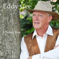 Eddy gee - I Need You