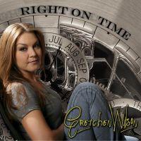 Gretchen Wilson - Still Rollin'