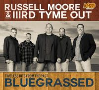 Russell Moore & IIIrd Tyme Out - Gentle on My Mind