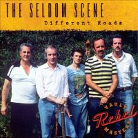 The Seldom Scene - Pictures from Life's Other Side