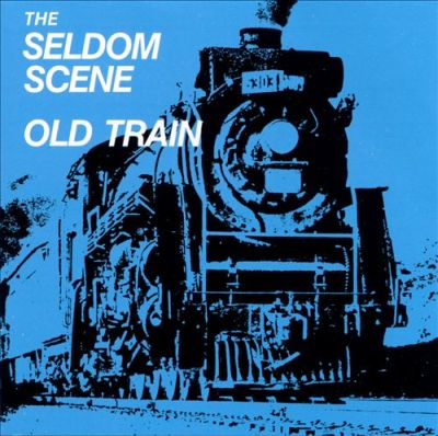 Seldom Scene - Pictures from Life's Other Side