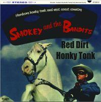 Smokey & the Bandits - If You Are Leaving Me