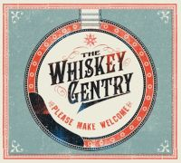 Whiskey Gentry - Queen of My Heart