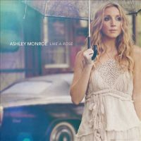 Ashley Monroe - You Got Me