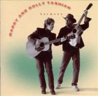 Barry & Holly Tashian - Fools Hall of Fame