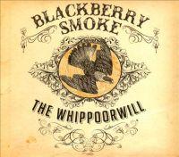 Blackberry Smoke - Pretty Little Lie
