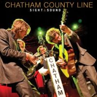 Chatham County Line - Nowhere to Sleep