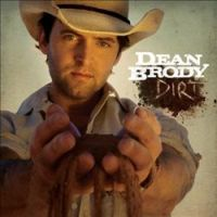Dean Brody - Underneath the Appletrees