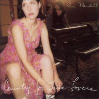 Eleni Mandell - Another Lonely Heart