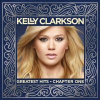 Kelly Clarkson ft. Vince Gill - Don't Rush