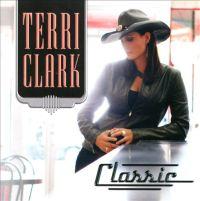 Terri Clark - I'm Moving On