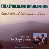 The Cumberland Highlanders - Cumberland Mountain Home