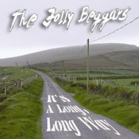 The Jolly Beggars - William Taylor