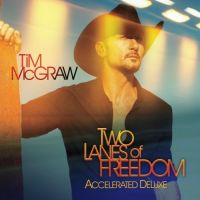 TimMcGraw ft. Taylor Swift & Keith Urban - Highway Don't Care