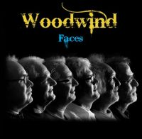 Woodwind - Dimming of the Day
