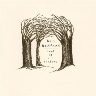 Ben Bedford - One Nightat a Time