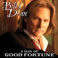 Billy Dean - I Can't Leave