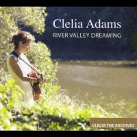 Clelia Adams - The Captain and the Gypsy
