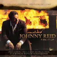 Johhny Reid - Right Were I Belong