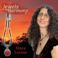 Mara Levine - Killing the Blues