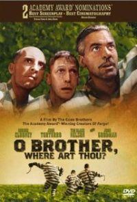The Soggy Bottom Boys - I Am a an of Constan Sorrow