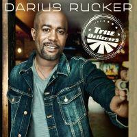 Darius Rucker - Radio