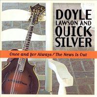Doyle Lawson & Quicksilver - Carolina in the Pines