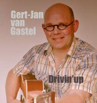 Gert-Jan van Gastel - Driving Up
