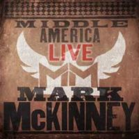 Mark McKinney - Stolen Cash