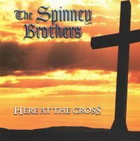 The Spinney Brothers - Sunday Drive