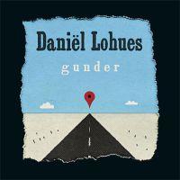 Daniel Lohues - Veur Wat 't Weerd Is
