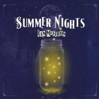 Ian McFeron - Summer Nights