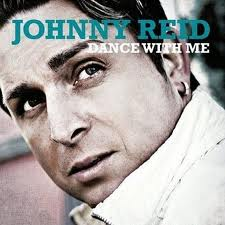 Johnny Reid - Slow Down