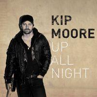 Kip Moore - Hey Pretty Girl