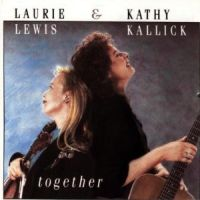 Laurie Lewis & Kathy Kallick - Hound Dog Blues