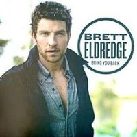 Brett Eldredge - Don't Ya'