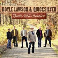 Doyle Lawson & Quicksilver - Dixie Road