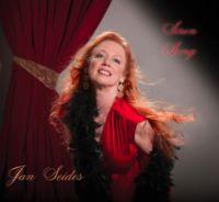 Jan Seides - I Missed Texas