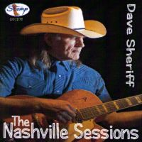 Dave Sheriff ft. The Jordanaires - Hearts & Flowers