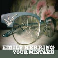 Emily Herring - Austin (Ain't Got No) City Limits