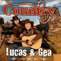 Lucas & Gea - Me Oh My