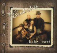 The Bankesters - Looking Forward to Look Back