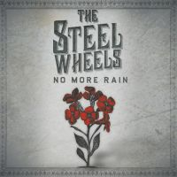 The Steel Wheels - The Race