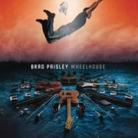Brad Paisley - Wheelhouse - I Can't Change the World