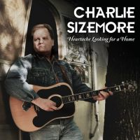 Charlie Sizemore - Walking the Floor Over Me
