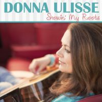 Donna Ulisse - Your Good Girl's Gonna Go Bad