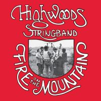 The Highwoods Stringband - On a Cold Winters Night