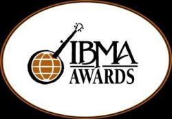 IBMA - Awards