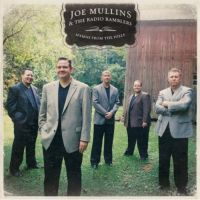 Joe Mullins & The Radio Ramblers ft Rhonda Vincent - We Missed You Last Sunday
