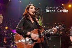 Rosanne Cash & Barndi Carlile